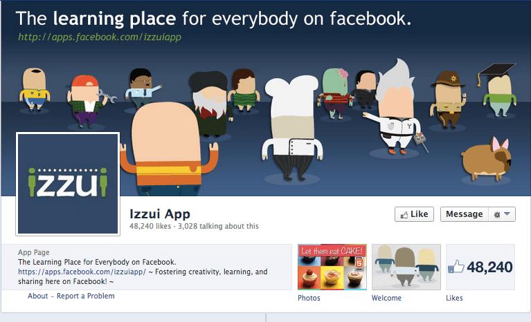 izuui-app-fb