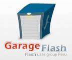 GarageFlash