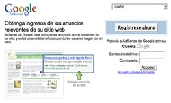dinero_googleadsense.jpg