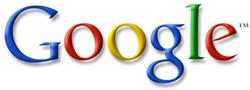 https://i1.wp.com/www.maestrosdelweb.com/images/logo_google.jpg