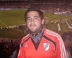 Alvaro Lainfiesta