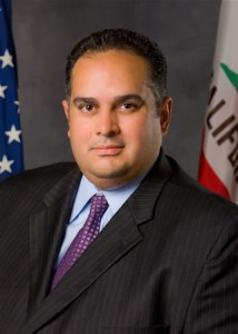 John-Perez