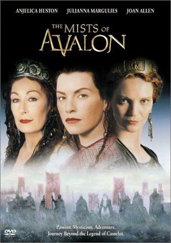 Artúr király és a nők (2001) | Teljes filmadatlap | Mafab.hu