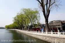 Lac Qianhai