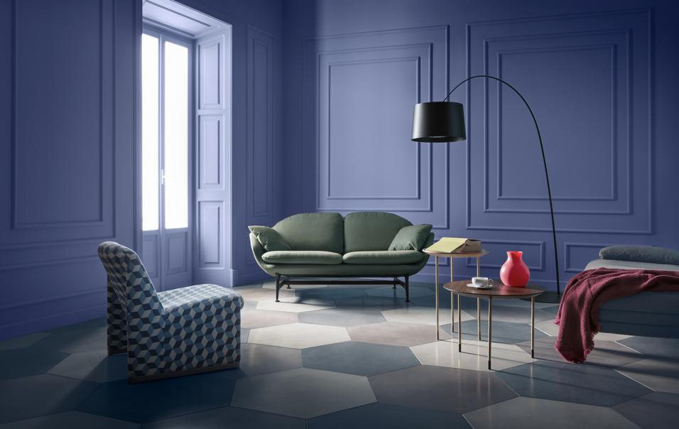 Tra tavolozze di colore ed esempi da case vere, idee, soluzioni e suggerimenti per pitturrare i muri di casa con stile. Scopri Il Segreto Per Trasformare La Tua Casa Usando Il Colore Per Le Pareti Che Ti Aiuta A Correggere Le Imperfezioni