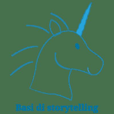 basi-storytelling-500px