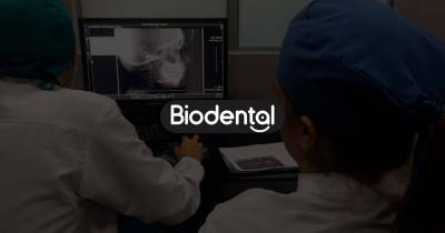 Biodental HH