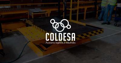 Coldesa