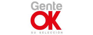 Gente ok - Selección de personal
