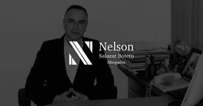 Abogados Nelson Salazar
