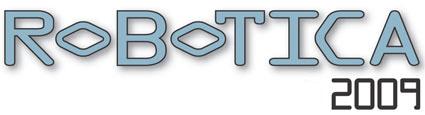 robotica2009