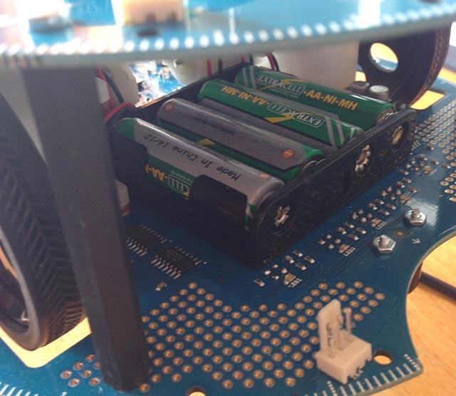 arduinorobot18