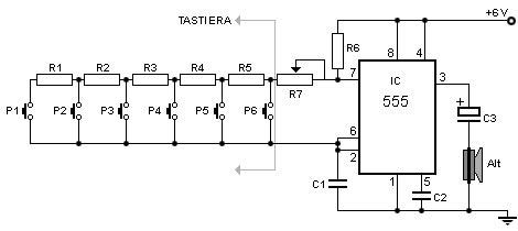schema-elettrico-organo