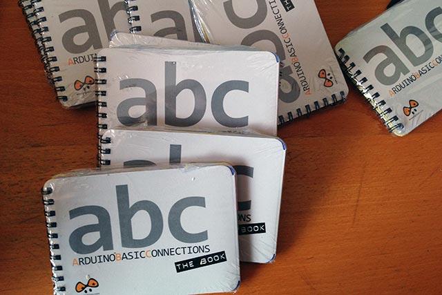 abc02