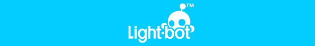 light-bot