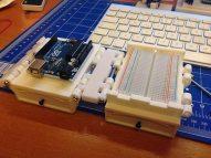 The-Folding-Arduino-Lab-04