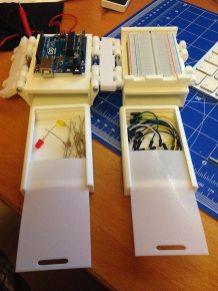 The-Folding-Arduino-Lab-06