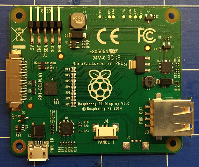 05-display-touch-raspberry-pi