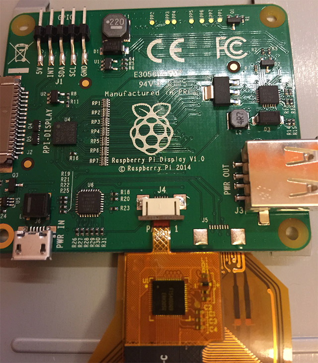 16-display-touch-raspberry-pi