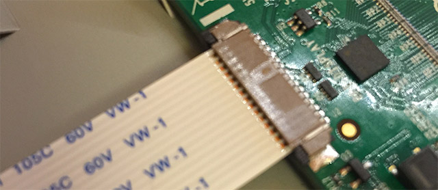 22-display-touch-raspberry-pi