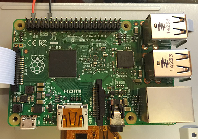 25-display-touch-raspberry-pi