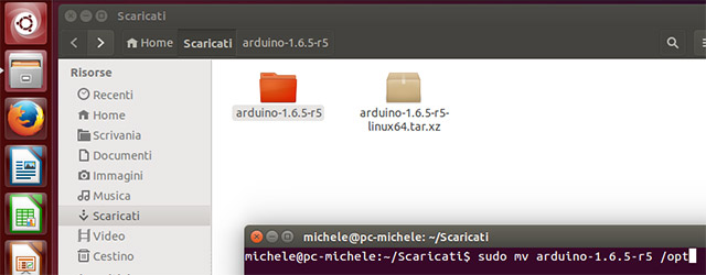 ubuntu-ide-arduino-16