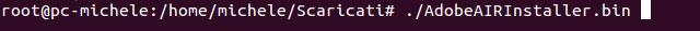 14-scratch2-ubuntu