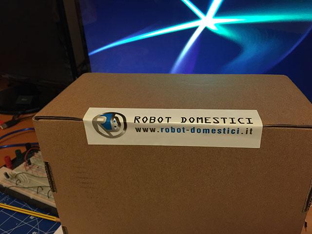 01-Robot-Beginner-KIT-V2