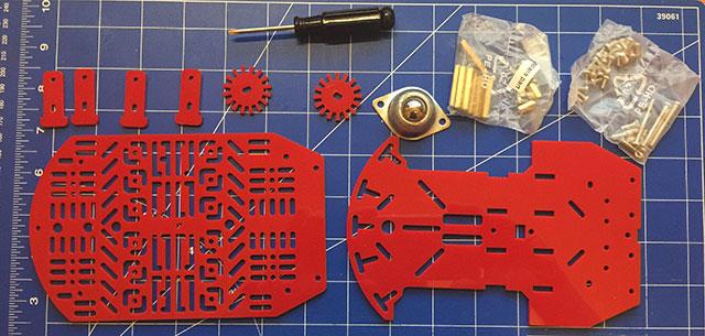 07-Robot-Beginner-KIT-V2