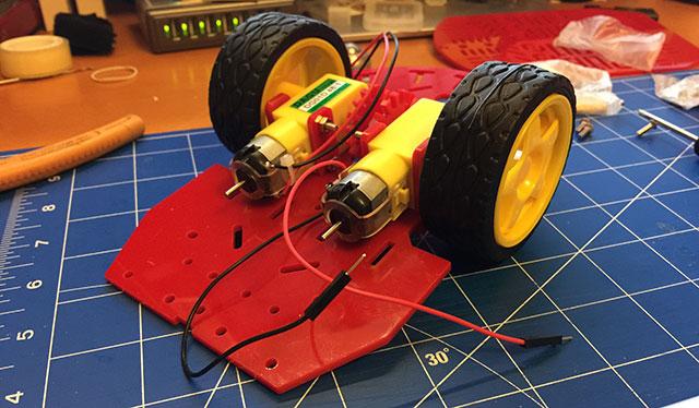16-Robot-Beginner-KIT-V2