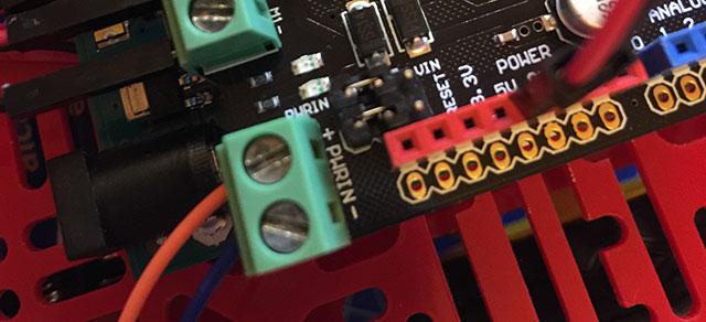 28-Robot-Beginner-KIT-V2