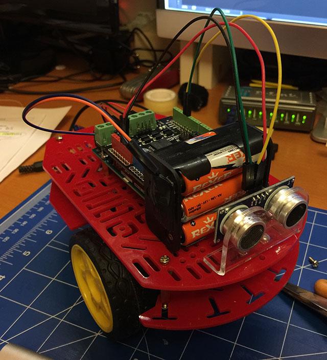 29-Robot-Beginner-KIT-V2
