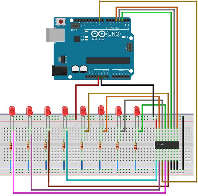 arduino-output-4015