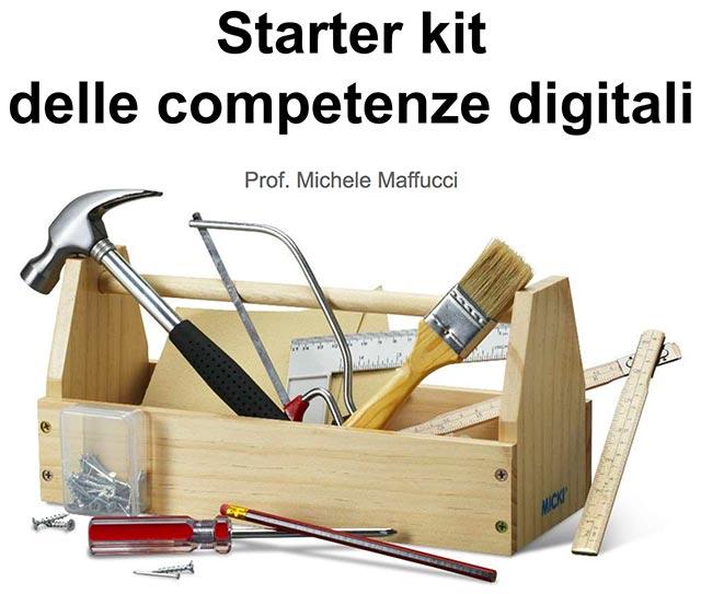 corso-starter-kit