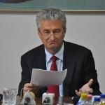 Constantin Gherghe
