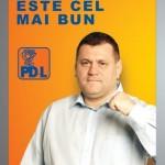 Cristian Poteraș