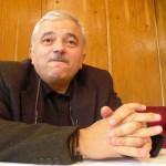 Gheorghe Benea