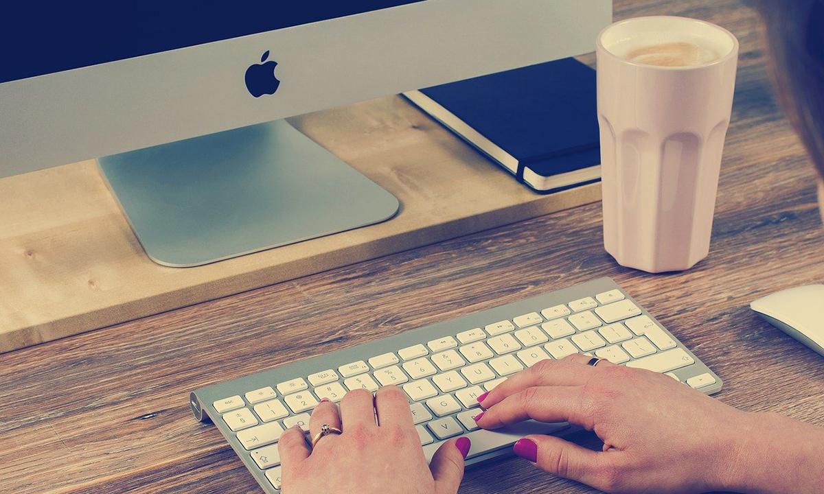 Desarrolla contenido de calidad para hacer crecer tu blog