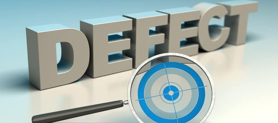 Types Of Defects That Make Products Dangerous