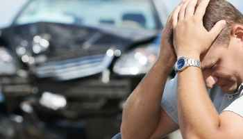 Reasons an Insurance Company May Deny Your Claim After an