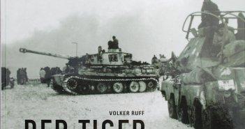 Der Tiger,volume 3 reviewed