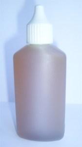 Fulmundsater oil1