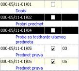 arhiviranje_predmeta