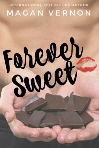 ForeverSweetrebranded