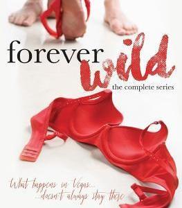 forever-wild