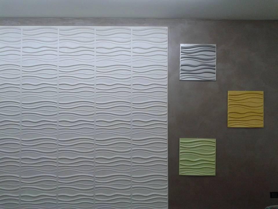 Carta da parati e pittura sono due soluzioni diverse, ma entrambe interessanti, per la finitura degli ambienti interni. Magarelli Colori E Carte Da Parati Di Magarelli Srl Home