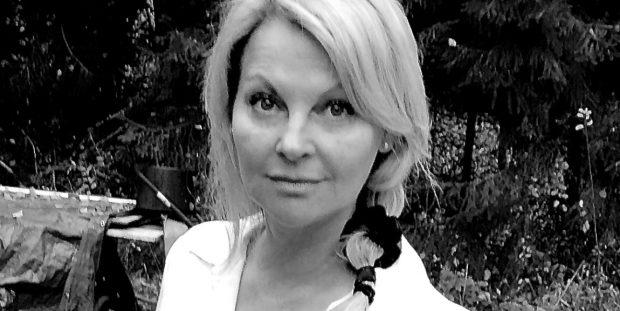 Öppet brev till kammaråklagare Karin Bergstrand