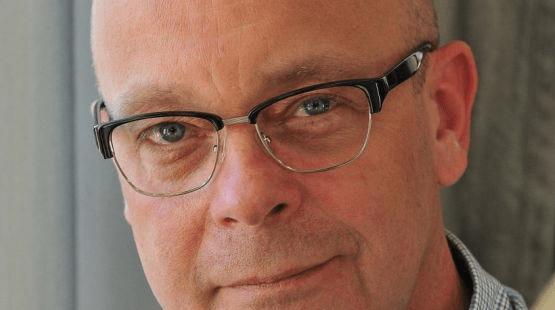 Torgny Jönsson fick rätt i Högsta domstolen