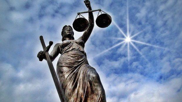 Förundersökningen mot Fredrik Virtanen avseende eventuell våldtäkt