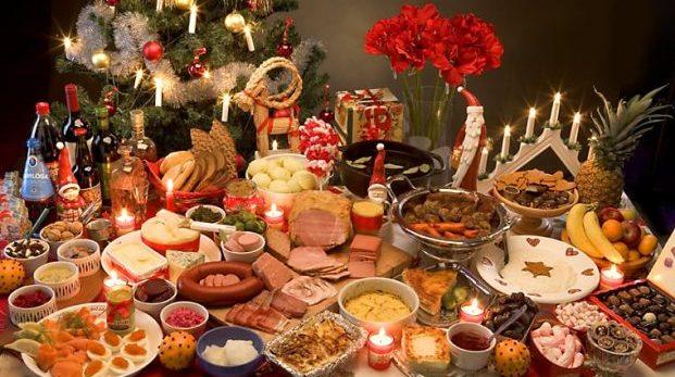 Julen – en mångkulturell högtid som alltmer islamiseras
